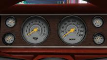 FactionCustom-GTAO-Dials-Classic30s.png