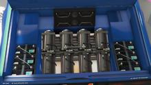 FactionCustom-GTAO-Hydraulics-QuadPumps4inaRow.png