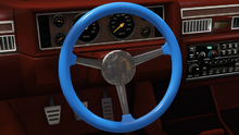 FactionCustom-GTAO-SteeringWheels-Threeway.png