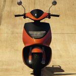 FaggioSport-GTAO-Front.png