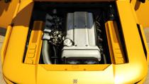 Freecrawler-GTAO-Engine