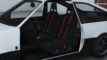 FutoGTX-GTAO-Seats-CarbonRaceSeats.png