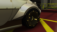 FutureShockZR380-GTAO-NoRearWheelCover.png