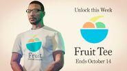 GTAOnlineBonusesOctober2020Part2-GTAO-FruitTeeAdvert