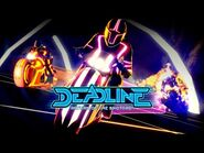 GTA Online- Deadline — Return of the Shotaro