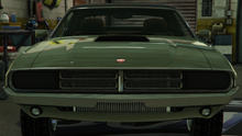 GauntletClassic-GTAO-CompetitionGrille.png