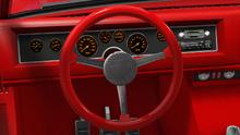 GlendaleCustom-GTAO-SteeringWheels-Threeway.png
