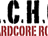 Liberty City Hardcore
