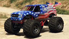 Liberator-GTAV-front.png