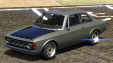 MichelliGT-GTAO-front.png