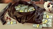 MoneyBagArtwork-GTAV