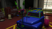NightmareSlamvan-GTAO-WarCross.png