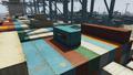 OneArmedBandits-GTAO-Terminal-Container1