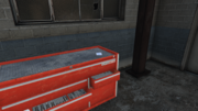 PlayingCards-GTAO-Location32.png