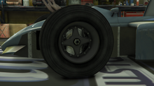 R88-GTAO-Wheels-70sSpecStriped.png