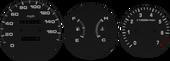 Schafter-GTAV-DialSet.png