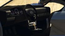 T20-GTAV-Inside