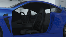 Vectre-GTAO-RollCages-NoRollCage.png