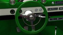 VoodooCustom-GTAO-SteeringWheels-Cruzer.png