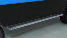 YougaClassic4x4-GTAO-SideStep-ChromeRunningSteps.png