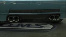 Zion-GTAO-Exhausts-StockExhaust.png