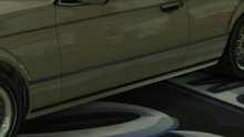 ZionClassic-GTAO-StockSkirts.png