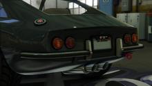 190z-GTAO-ExtendedSupportKit.png