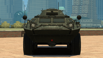 APC-TBoGT-frontView