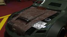 ApocalypseZR380-GTAO-Mismatch.png