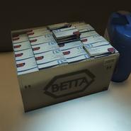 BettaPharmaceuticals-GTAO-Mollis