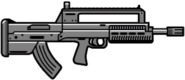 Bullpup-rifle-mk2-icon