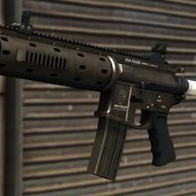 CarbineRifle-GTAV.png