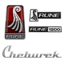 Cheburek-GTAO-Detail