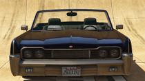 ChinoCustom-GTAO-Front