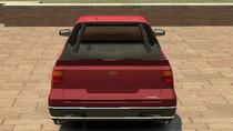 Contender-GTAIV-Rear