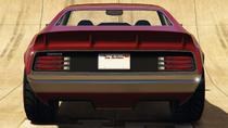 Deviant-GTAO-Rear