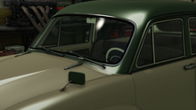 Dynasty-GTAO-FenderPaintedSquareMirrors.png