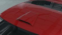 Euros-GTAO-RoofScoops-RacingScoop.png