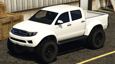 Everon-GTAO-front.png