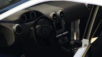 Exemplar-GTAV-Inside