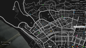 ExoticExports-GTAO-MorningwoodHotelParking-Map.png
