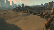 FireflyIsland-GTAIV-Overview