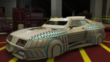 FutureShockImperator-GTAO-ReinforcedArmor.png