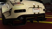 FutureShockZR380-GTAO-StockRearBumper.png