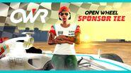 GTAOnlineBonusesApril2021Part3-GTAO-OpenWheelSponsorTee