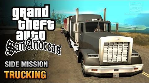 GTA_San_Andreas_-_Trucking