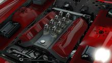GlendaleCustom-GTAO-EngineBlock-PrimaryValveCovers.png