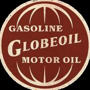 GlobeOil-GTAO-VintageSign