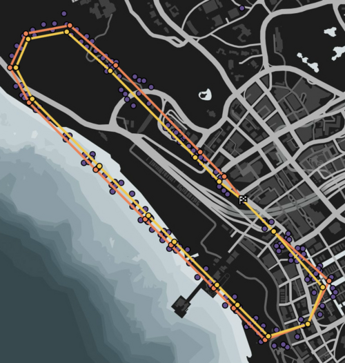 HotringCircuit-GTAO-Vespucci Map.png