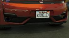 Jester-GTAO-Exhausts-RaceExhaust.png